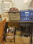 homestead-schoolroom-baskets