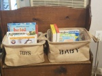 homestead-schoolroom-book-baskets-toy-bench