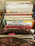 homestead-schoolroom-inside-kids-basket
