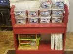 homestead-schoolroom-math-cart