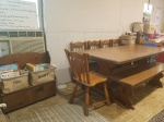 homestead-schoolroom-table