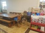 homestead-schoolroom